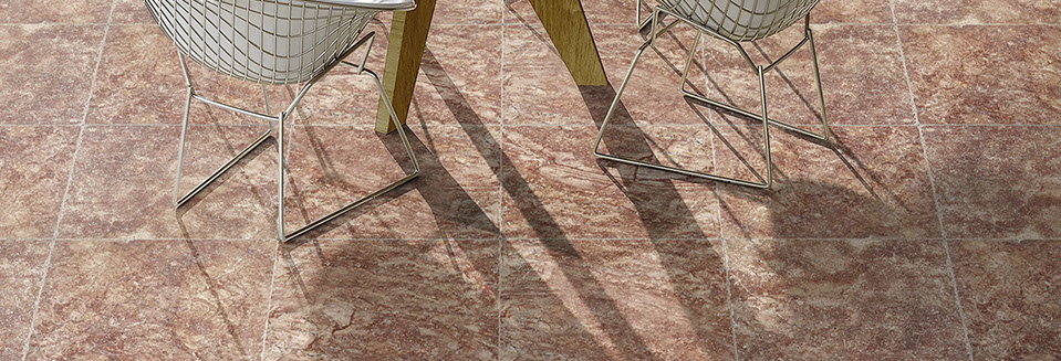 noche travertine, noche travertine cross cut, noche travertine fossil, red travertine, silver travertine, light travertine, afyon grey